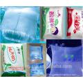 Нержавеющая сталь молочный сок водяной мешок-упаковка-машина-цена HP1000L-III