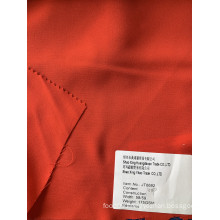 Salmon Pink 100% Polyester Width 58/59 Fabric