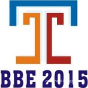 2015 China International Block and Brick Technology & Equipment Exhibition (BBE 2015)
