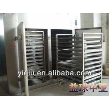 mushroom dryer/mushroom drying machine /fruit and vegetable dryer