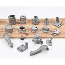 Productos de fundición de aluminio molde de fundición a presión