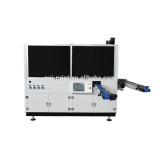 S200S4 Auto Screen Printer