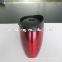 copos por atacado de alta qualidade de impressão de logotipo personalizado