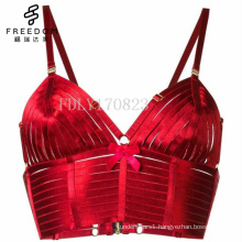 underwear women sexy hot desi girl photo bf hot sexy photo bra Bordelle Bondage Belle Crop Top bra