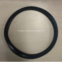 General Rubber Narrow V-belt