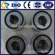 Complete units Freewheel Clutch FND series One Way Clutch Bearing FND 453 M FND453M