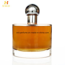 Factory Personal Care Lady Perfume