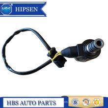 Teile-Nr. 203-60-56180 2036056180 Hydraulikpumpe Elektromagnetventil Aftermarket Bagger Teile für Komatsu