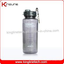 500ml / 650ml / 800ml / 1000ml Bouteille de plastifiant protéine, sans BPF (KL-7510)