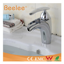 New Style Wasserfall Economic Basin Mixer Qh210e
