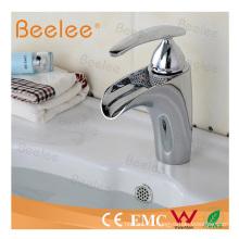 New Style Wasserfall Economic Basin Mixer Qh210e