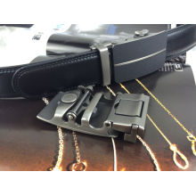 Big Size Leather Belt for Men (RF-160506)