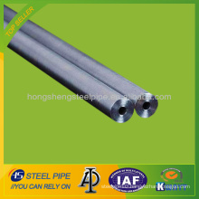 Small Diameter Thick Wall Steel Tube