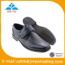 2016 hombres moda china guangzhou mercado mayorista de zapatos