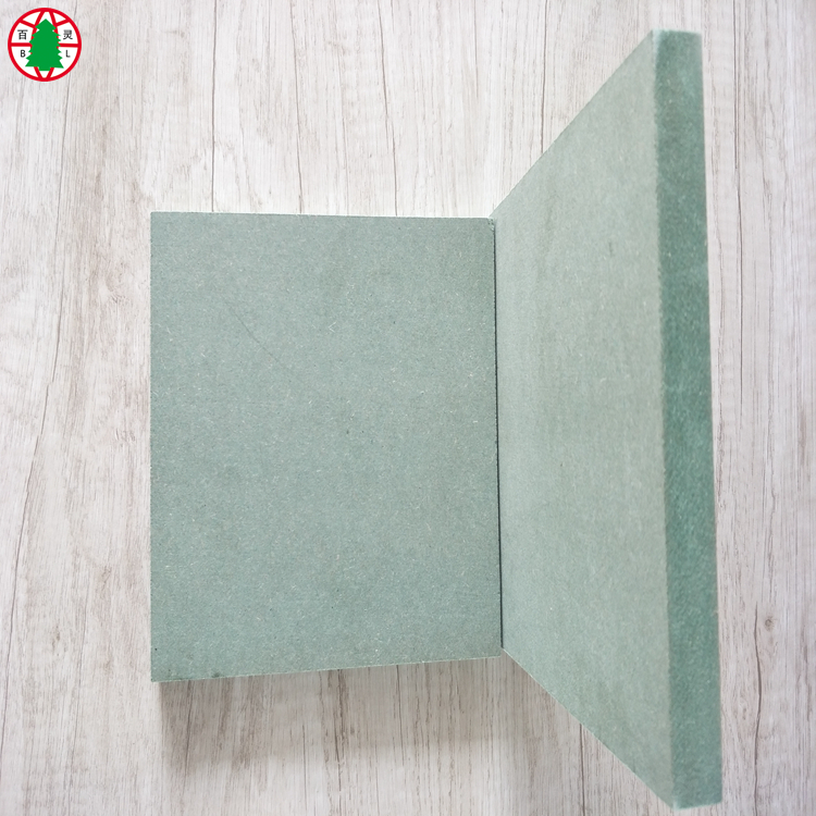 Water Proof Mdf03