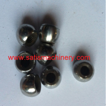 China OEM for Expanding Receiver Expander Tips export to Equatorial Guinea Exporter