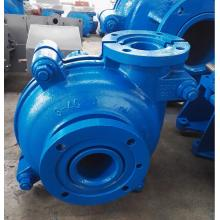 4 / 3D-AH Heavy Duty Slurry Pump