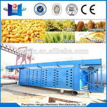 Good performance maize dryer