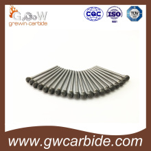 Tungsten Carbide Woodworking Router Bits