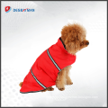 Saver Pet Reflective Life Jacket Dog Vest Swimwear Clothes Puppy Swimming Tools