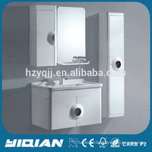 OEM Design Washing Clothes Cabinet Waterproof Washing Machine Cabinet