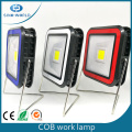 11, 000 to 13, 000mcd LED Bicycle Light