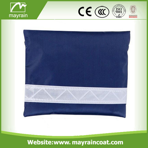 Portable Wholesale Bag