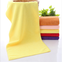 300gsm Microfiber Car Washing Drying Cleaning Cloth Towel