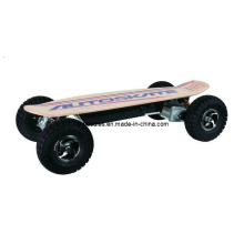 900W Elektro-Skateboard mit bürstenlosem Motor (ET-ESK900)