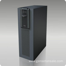 1KVA Uninterruptible power supply