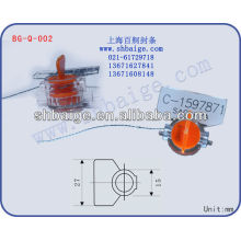 Gas Meter Seal BG-Q-002