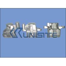 OEM piezas de fundición de inversión personalizada (USD-2-M-235)