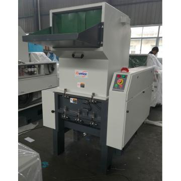 Powerful Plastic Granulator Machine