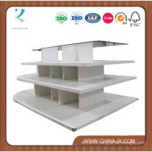 Display Shelf and Display Stand