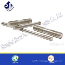 Full Thread Stainless Steel Thread Rod