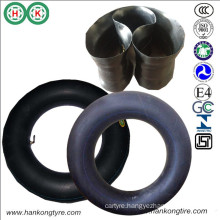 Car Tire Tube Nature Rubber and Butyl Tube