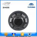 Pieza de autobús caliente de la venta del proveedor de China 1012-00059 Elemento de filtro de aceite para Yutong