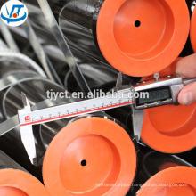 API 5L L245 oil used seamless steel line pipe