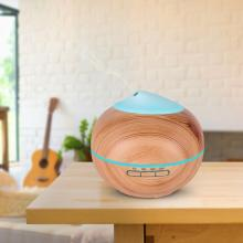 200ml Modern Family Ultrasonic Aroma Diffuser