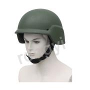 방 탄 헬멧
