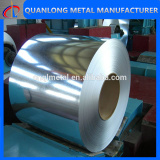 0.20mm galvanized iron sheet coil