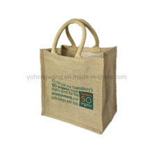 Promotion Canvas Tote Bag, Cotton Shopping Bag