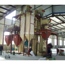 Pelletizer, Pellet Machine, Feed Pellet Machine