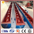 New Condition Conveyor, Concrete Building Structure screw conveyor
