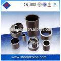 Un bon tube en acier à petite précision à froid fabriqué en Chine