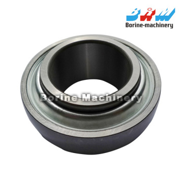 Hot sale for Disc Harrow Bearings GW214PPB5, DS214TTR5, 60249C91 Disc Harrow Bearing supply to New Zealand Manufacturers
