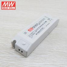 POTENCIA BIEN 30W 36V 0-0.84A con salida PFC High Effi Clase II LED Fuente de alimentación PLC-30-36