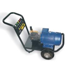 Elektrische Hochdruckreiniger (KHW-3600)