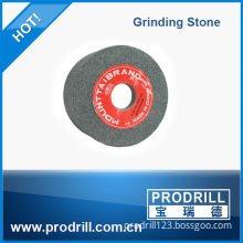 Best Grinding tools Grinding Stone Wheel