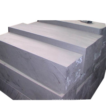 Hot sell fine structure graphite block carbon block Chinese manufacturer